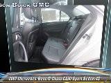 2007 Mercedes-Benz C-Class C230 Sport - Pearson Buick GMC, Sunnyvale