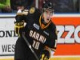 2012 NHL Draft Preview