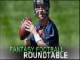 Fantasy Roundtable: Peyton Manning Expectations