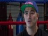 Brandon Rios-Richard Abril Preview