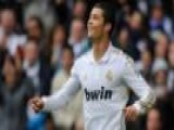 Real Madrid Closing In On La Liga Title