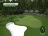 Augusta Flyovers - Front Nine