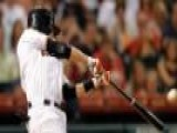 Astros Top Padres