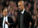 Barcelona Coach To Step Down