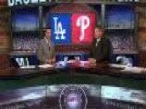 Baseball Tonight Minute