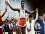 Boxer Teofilo Stevenson Dies At 60