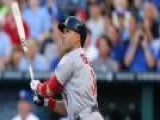 Beltran, Freese Fuel Cardinals