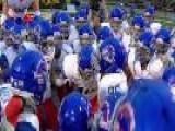Boise State Yet To Withdraw From Mountain West
