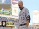 Baseball Tonight Spotlight