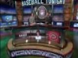 Baseball Tonight Minute