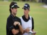 Collins Blog: A Caddy Can Help