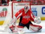 Capitals Get Sole Possession Of 8th Spot