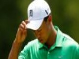 Collins, Harig Examine Tiger's Struggles, Missed Cut