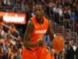 Dion Waiters Draft Stock