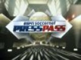 ESPNsoccernet Press Pass: 1 May 2012