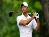 Expectations For Tiger At Congressional