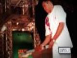 ESPYS 20 Moment - Ali Inspires The World