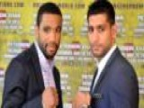 Is Amir Khan Now Vindicated?