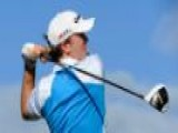 Laird's 67 Gives Him Solo Second At Opener