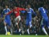 Manchester United-Chelsea Fallout