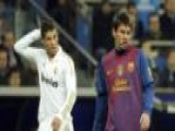 Messi, Ronaldo Set To Go Head-To-Head