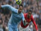 Manchester Derby Set To Decide Title