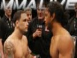 MMA Live Extra: Henderson Vs. Edgar II