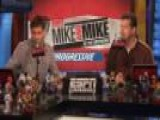 Mike And Mike Discuss The Avengers Movie