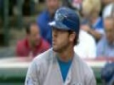 Moustakas Powers Royals