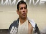 MMA Live Extra: Antonio Big Nog Nogueira Out Of UFC 149