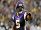 McNabb Interested In 3 Teams