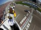 NASCAR Soundtracks: Las Vegas