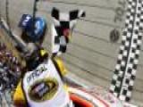 NASCAR Soundtracks: Bristol