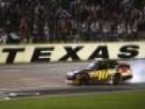 NASCAR Soundtracks: Texas