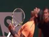 Nadal Wins In Monte Carlo