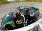 NASCAR Soundtracks: Kansas