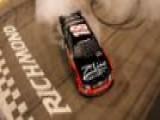 Nationwide Driver Pick'em: Richmond