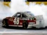 NASCAR Soundtracks: All-Star Race
