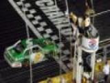 NASCAR Soundtracks: Coca-Cola 600