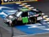 NASCAR Soundtracks: Michigan