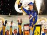 NASCAR Soundtracks: Kentucky Speedway Sizzles
