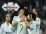 Press Pass Extra: Real Madrids CL Chances