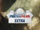 Press Pass Extra: Mixed Week For La Liga