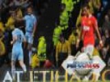 Press Pass Extra: Manchester Is Blue