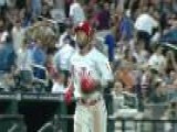 Phillies Come Back To Top Mets