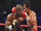 Pacquiao's Loss Last Straw For Boxing?