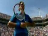 Roger Federer, Rafael Nadal Advance