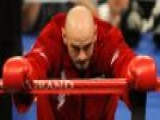 Rafael: Kelly Pavlik Returns Saturday