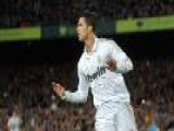Ronaldo Lifts Real Madrid