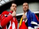 Ring Tones: Bute Vs Froch Preview
